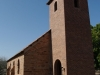 wartburg-fountainhill-farm-gourgenou-church-2