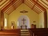 wartburg-fountainhill-farm-gourgenou-church-4