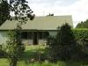 wartburg-green-house-s29-25-866-e30-34-842-elev-945m