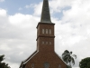 wartburg-kirchdorf-evangelisch-lutherisishe-christusgemeinde-s29-26-092-e30-35-220-elev-925m-9