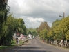 wartburg-main-street-1