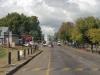 wartburg-main-street-s29-26-041-e30-34-730