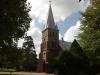 wartburg-ngk-church-s-29-26-039-e30-34-881-elev-934m-4