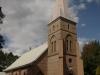 wartburg-ngk-church-s-29-26-039-e30-34-881-elev-934m-5