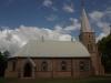 wartburg-ngk-church-s-29-26-039-e30-34-881-elev-934m-8