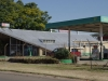 waschbank-commercial-buildings-bp-garages28-18-766-e-30-06-175-elev-1070m-79