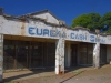 waschbank-commercial-buildings-s28-18-766-e-30-06-175-elev-1070m-80