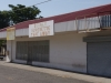 waschbank-commercial-buildings-s28-18-766-e-30-06-175-elev-1070m-81