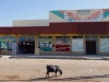waschbank-commercial-buildings-s28-18-766-e-30-06-175-elev-1070m-82