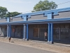 waschbank-commercial-buildings-s28-18-766-e-30-06-175-elev-1070m-84