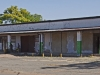 waschbank-commercial-buildings-s28-18-766-e-30-06-175-elev-1070m-85