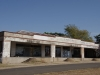 waschbank-commercial-buildings-s28-18-766-e-30-06-175-elev-1070m-86