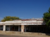 waschbank-commercial-buildings-s28-18-766-e-30-06-175-elev-1070m-87