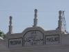 waschbank-mosque-s28-18-766-e-30-06-175-elev-1070m-11