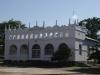 waschbank-mosque-s28-18-766-e-30-06-175-elev-1070m-12