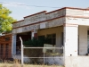 waschbank-old-buildings-s28-18-766-e-30-06-175-elev-1070m-87
