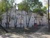 waschbank-old-buildings-s28-18-766-e-30-06-175-elev-1070m-89