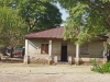 waschbank-old-houses-s28-18-766-e-30-06-175-elev-1070m-7