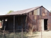waschbank-old-iron-shed-s28-18-766-e-30-06-175-elev-1070m-25