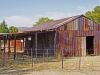 waschbank-old-iron-shed-s28-18-766-e-30-06-175-elev-1070m-27