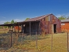 waschbank-old-iron-shed-s28-18-766-e-30-06-175-elev-1070m-28