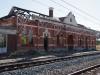 waschbank-station-buildingss28-18-766-e-30-06-175-elev-1070m-70
