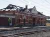 waschbank-station-buildingss28-18-766-e-30-06-175-elev-1070m-71