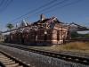 waschbank-station-buildingss28-18-766-e-30-06-175-elev-1070m-74