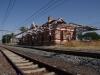 waschbank-station-buildingss28-18-766-e-30-06-175-elev-1070m-75