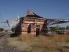 waschbank-station-buildingss28-18-766-e-30-06-175-elev-1070m-76