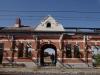 waschbank-station-buildingss28-18-766-e-30-06-175-elev-1070m-85