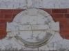 waschbank-station-buildingss28-18-766-e-30-06-175-elev-1070m-87