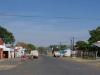 waschbank-street-scenes-s28-18-766-e-30-06-175-elev-1070m-31