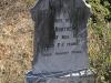 WEENEN-CEmetery-grave-Isobel-Northern-1926
