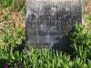 WEENEN-CEmetery-grave-Johannatjie-Greyling-