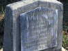 WEENEN-CEmetery-grave-Salomon-Terreblanche-1946-