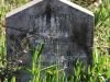 WEENEN-CEmetery-grave-T-Hohls-born-1895