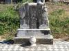WEENEN-Cemetery-grave-Aletta-Susanna-Heine-221