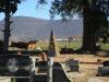 WEENEN-Cemetery-grave-Anna-Britz-207