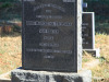 WEENEN-Cemetery-grave-Anna-Frederika-Van-Rooyen-1944-249