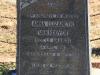 WEENEN-Cemetery-grave-Anna-Van-Rooyen-253