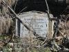 WEENEN-Cemetery-grave-Anne-Steyn-Stieger-1919-218