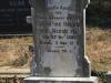 WEENEN-Cemetery-grave-Catharina-Regina-Van-Rensburg-231