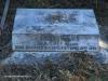 WEENEN-Cemetery-grave-Cecil-Albert-Black-1899-267