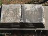 WEENEN-Cemetery-grave-Christiaan-Kilian-1960-243