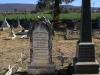 WEENEN-Cemetery-grave-Christina-Van-Rooyen-and-Family-224