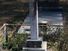 WEENEN-Cemetery-grave-Dorothy-Galbraith