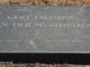WEENEN-Cemetery-grave-Gert-Van-Der-Westhuizen-2006-269