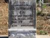WEENEN-Cemetery-grave-Isabella-Els-230