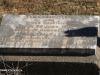 WEENEN-Cemetery-grave-JP-and-CM-Zietsman-241